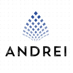 Avatar Andreiklk