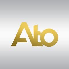 Avatar atoo-_-