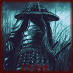 Avatar Re1gun-