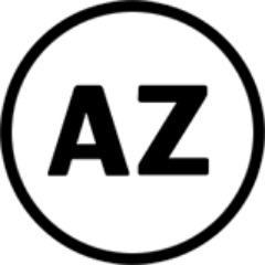 Avatar l-AZ-l