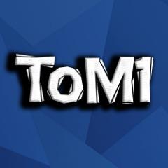 Avatar ToooM1