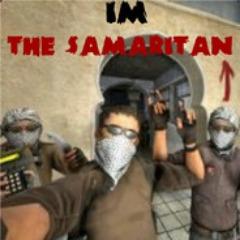 Avatar Samaritan-HL