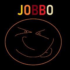 Jobbo
