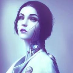 Avatar Nagibe201