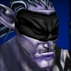 Avatar beneeeQ