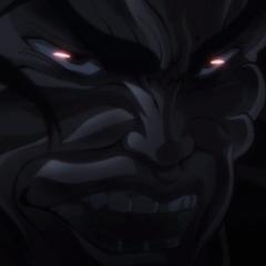 Avatar hgA1