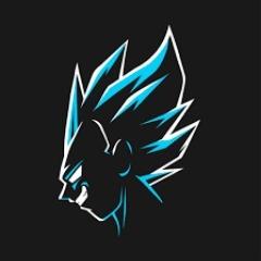 Avatar n4xiuu