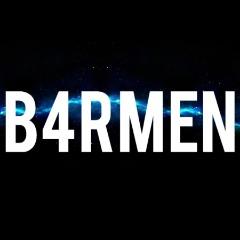 Avatar B4RMEN