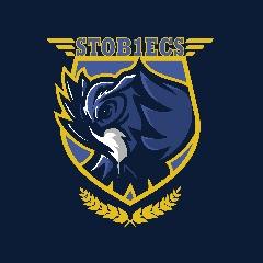 Avatar Stobix