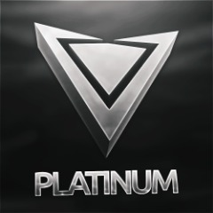 Platinum-Gaming
