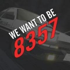 83_8357